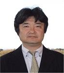 OMICS International Advanced Nanotechnology 2018 International Conference Keynote Speaker Mineo Hiramatsu photo