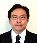 OMICS International Advanced Nanotechnology 2018 International Conference Keynote Speaker Takahiro Maruyama photo