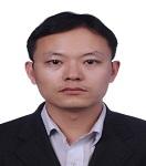 OMICS International Advanced Nanotechnology 2018 International Conference Keynote Speaker Yongyi Zhang photo