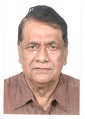 AgriFood Security 2018  International Conference Keynote Speaker Thakur Bahadur Singh Rajut photo