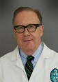 Conference Series Anesthesia 2018 International Conference Keynote Speaker Gary Haynes photo