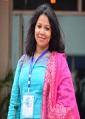 Conference Series Antibiotics 2020 International Conference Keynote Speaker Sarmistha Biswal photo