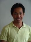 Nguyen V.U