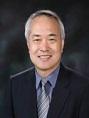 Sang Ho Choi