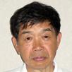 Takashi Horiuchi
