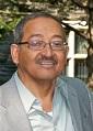 Tarek Saadawi