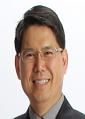 OMICS International Artificial Intelligence 2018 International Conference Keynote Speaker Fuchiang (Rich) Tsui photo