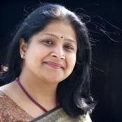 Amita Jain