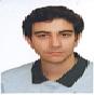 Mohammad Amin Khajavi