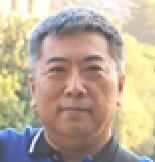 OMICS International Virology Asia 2018 International Conference Keynote Speaker Chau-Ting Yeh photo