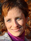 Eva Bártová