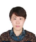 Hyun Jeong Kim