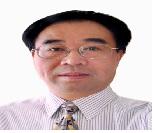 OMICS International Virology Asia 2018 International Conference Keynote Speaker Limin Chen photo