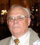 Nikolai Nosik