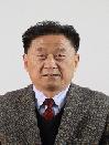 Zhongtian Qi