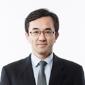 OMICS International Automobile-Europe-2018 International Conference Keynote Speaker Koungsu Yi photo