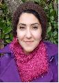 Maysaa Mohammedawi