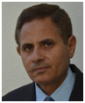 Ali El-Keblawy