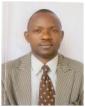 Chikaire Jonadab Ubochioma