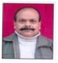Pranab Pal