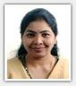 Anjana Rajput