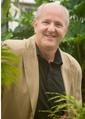 Biodiversity Congress-2018 International Conference Keynote Speaker Ricky M. Bates photo