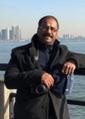 Biodiversity Congress-2018 International Conference Keynote Speaker Salim Momtaz photo