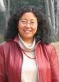 Xuehua Liu