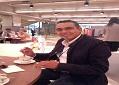 Abderrahim Bouaida