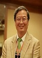 OMICS International Biofuels & Bioeconomy 2017 International Conference Keynote Speaker Chung-Huang Huang photo