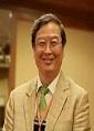 OMICS International Biofuels & Bioeconomy 2017 International Conference Keynote Speaker Chung-Huang Huang photo