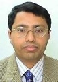 OMICS International Biofuels & Bioeconomy 2017 International Conference Keynote Speaker Govinda R Timilsina photo