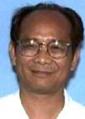 Momiao Xiong