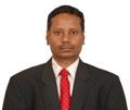 Santhanaraj Balakrishnan