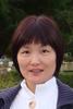Sha Jin