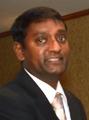 Tharshan Vaithianathan