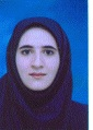 Fatemeh Estebsari