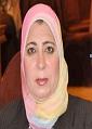 Karima Elshamy