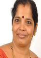 Malathi G Nayak