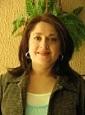Yolanda Godoy