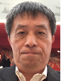 OMICS International Cancer Treatment 2018 International Conference Keynote Speaker Yeu Su photo