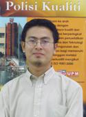 Ahmad Faizal Abdull Razis
