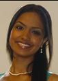 Anisha R. Kumar
