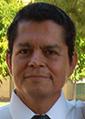 Aurelio Flores-Garcia