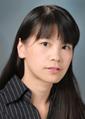 Guang Peng