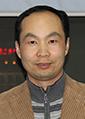 Guodong Shen