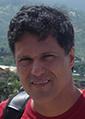 Jaime Cofre