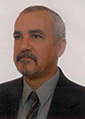Jozef Oleksyszyn