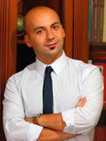 Nicola Cirillo
