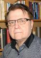 Roland B. Sennerstam